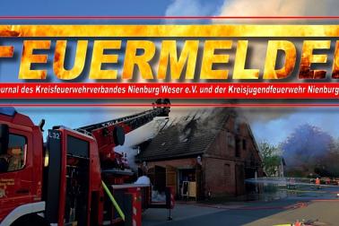 Feuermelder 2017