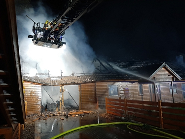Frestorf_20201115_Gebäudebrand_1