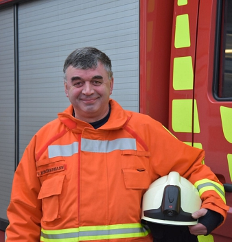 Gerd Bremermann_neu©Ralf Tiedemann, Feuerwehrpresseteam SG Uchte