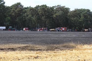 Harrienstedt_20190726_Flächenbrand2