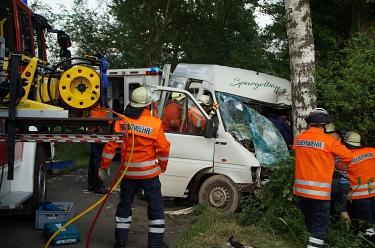 Höfen 20190611 Unfall1
