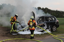 Höfen_20200518_Fahrzeugbrand