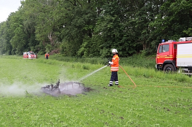 Hoysinghausen_20210605_Einsatz01