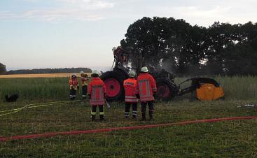 Husum_2018-07-07_B1-02©Nils Raake, Feuerwehrpressesprecher SG Mittelweser