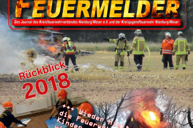 Image Feuermelder 2018