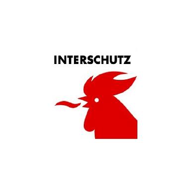 Interschutz-Symbol©Deutsche Messe AG