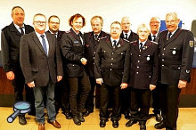 jhv_hassel_12022016_1