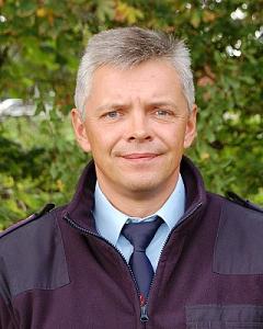 Jörg Kammacher©Kreisfeuerwehrverband Nienburg