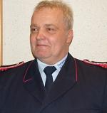 Karl-Georg Gieseking