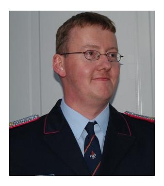 Klaus Hotze