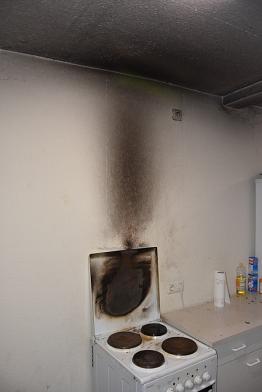 Küchenbrand Uchte 20170126_01