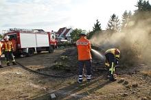 Lavelsloh 20170915 Flächenbrand