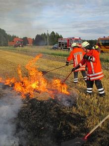 Leeseringen_20170713_Flächenbrandbekämpfung_1