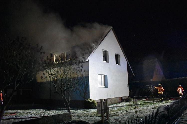 Lichtenhorst_20190310_Gebäudebrand_01