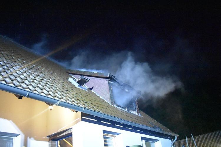 Lichtenhorst_20190310_Gebäudebrand_02