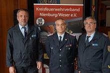 Liebenau 20170930 Wahlen AL