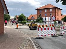 Liebenau_20180811_Einsatz_01