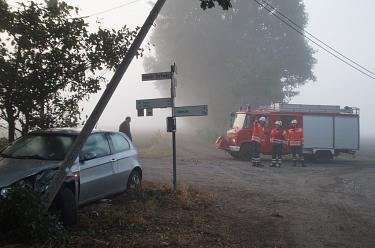 Liebenau_20180914_01_Einsatz