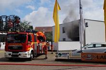 Liebenau_20200715_Einsatz_10.