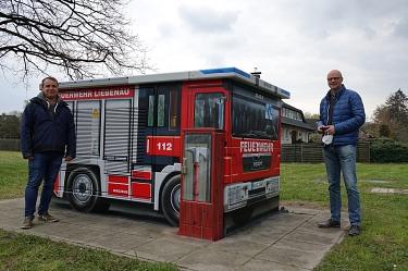 Liebenau_20210430_News_01