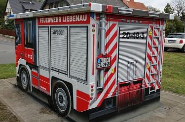 Liebenau_20210430_News_02