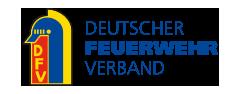 Logo DFV©DFV