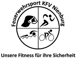 Logo Feuerwehrsort©Kreisfeuerwehrverband Nienburg