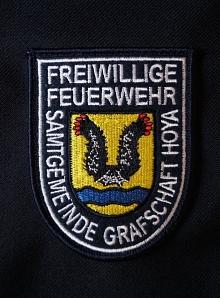 Logo-FF-SGHoya.JPG