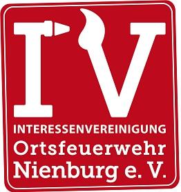 Logo_IV_Nienburg©Marc Henkel, Pressesprecher der FF Stadt Nienburg/Weser und der Kreisfeuerwehr Nienburg/Weser