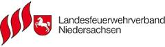 Logo LFV NDS©LFV Nds