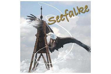 Logo Seefalke