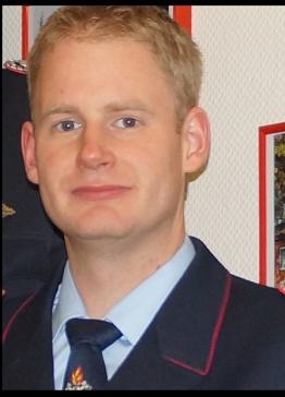 Marcel Biermann