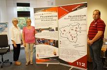 Marklohe_20170820_News_01