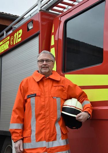 Martin Möhrimng_webteam1©Ralf Tiedemann, Feuerwehrpresseteam SG Uchte