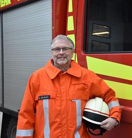 Martin Möhring_neu©Ralf Tiedemann, Feuerwehrpresseteam SG Uchte