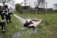 Matraztze brennt Nienburg 20160327_01
