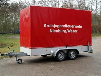 MZA Jugend_1©Kreisfeuerwehrverband Nienburg