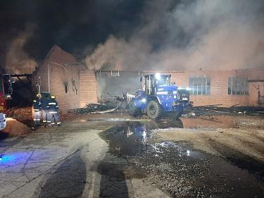 Nendorf_20210925_Gebäudebrand_4