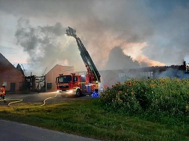 Nendorf_20210925_Gebäudebrand_6