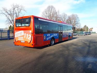 Nienburg_20190222_News_03