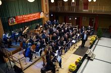 Nienburg_20191103_Musik_01