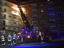 Nienburg_20210217_Feuer Hochhaus