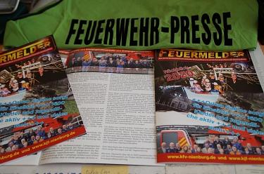 Nienburg_20210314_News_01©Uwe Schiebe, Kreisfeuerwehrpressesprecher-Nord