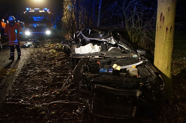 Nordel 20201228 Unfall2