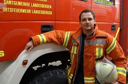 Nils Raake©Kreisfeuerwehrverband Nienburg