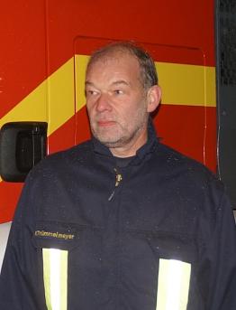Ralf Trümmelmeyer