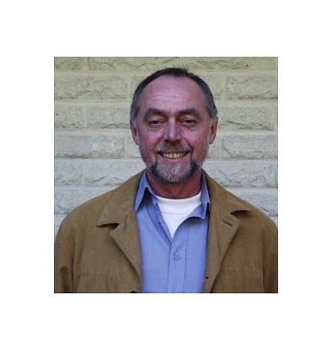 Robert Knop