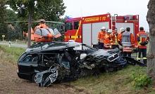Steinbrink 20211003 Unfall