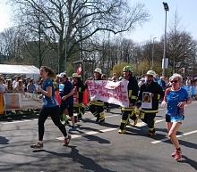 Uchte-Hannover_20180408_Halbmarathon