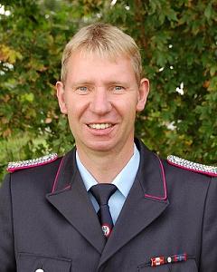 Uwe Häsemeyer©Kreisfeuerwehrverband Nienburg